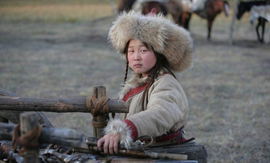 Mongol-2007-Sergei-Bodrov-07.jpg
