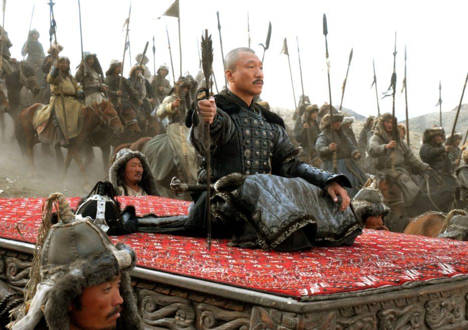 Mongol-2007-Sergei-Bodrov-13.jpg