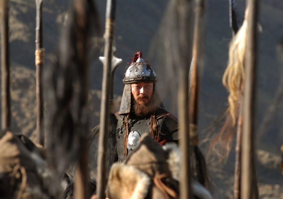 Mongol-2007-Sergei-Bodrov-14.jpg
