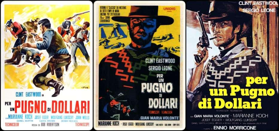 Per-un-pugno-di-dollari-1964-Sergio-Leone-00.jpg