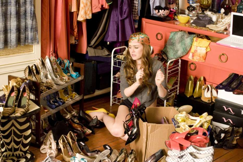 I-Love-Shopping-2009-PJ-Hogan-01.jpg