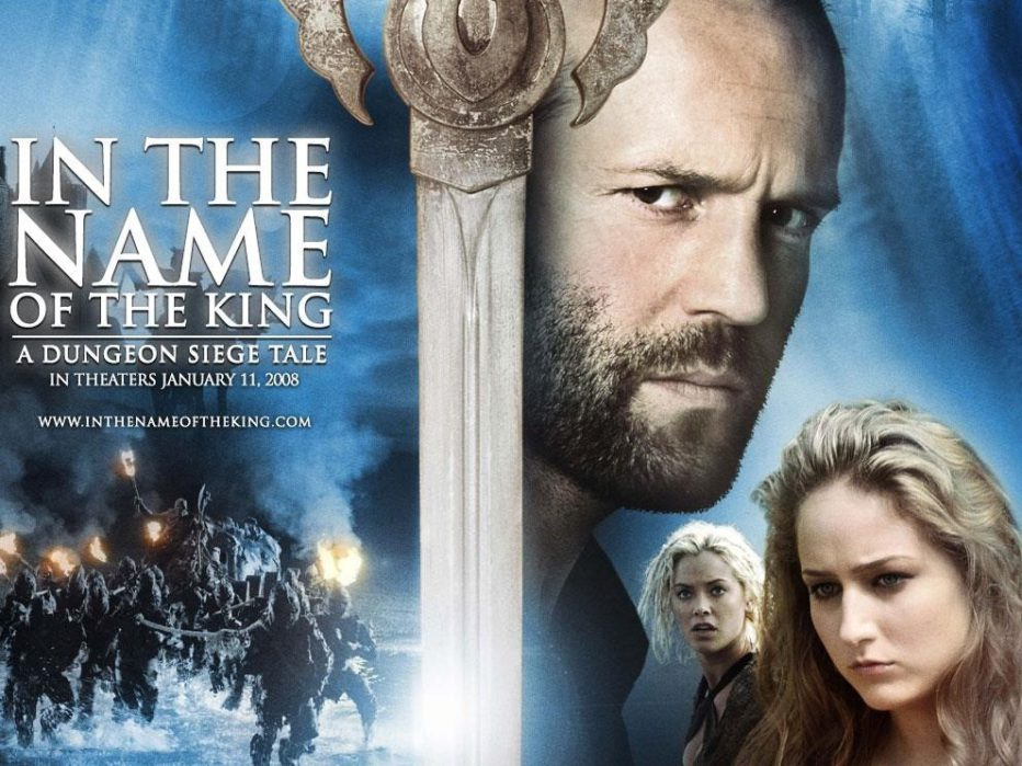 In-the-Name-of-the-King-2007-Uwe-Boll-03.jpg