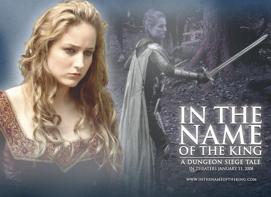 In-the-Name-of-the-King-2007-Uwe-Boll-04.jpg
