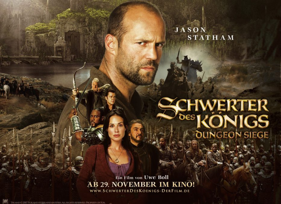 In-the-Name-of-the-King-2007-Uwe-Boll-06.jpg