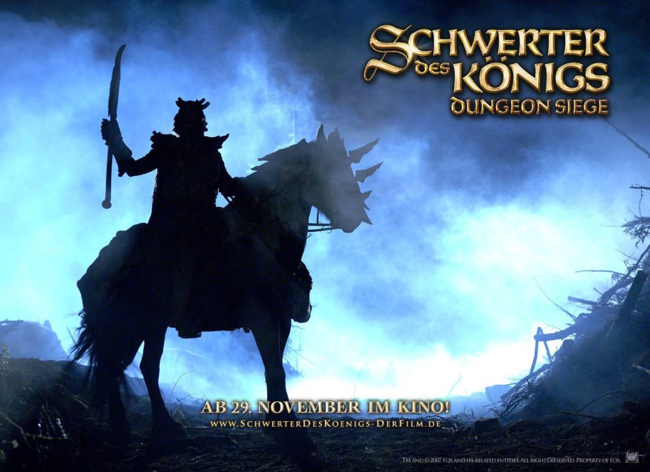 In-the-Name-of-the-King-2007-Uwe-Boll-07.jpg