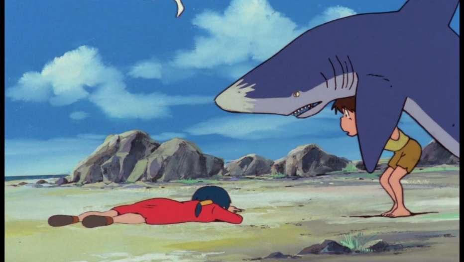 Speciale-Hayao-Miyazaki-1978-Conan-il-ragazzo-del-futuro-01-1.jpg