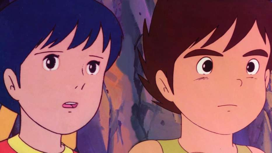 Speciale-Hayao-Miyazaki-1978-Conan-il-ragazzo-del-futuro-1.jpg