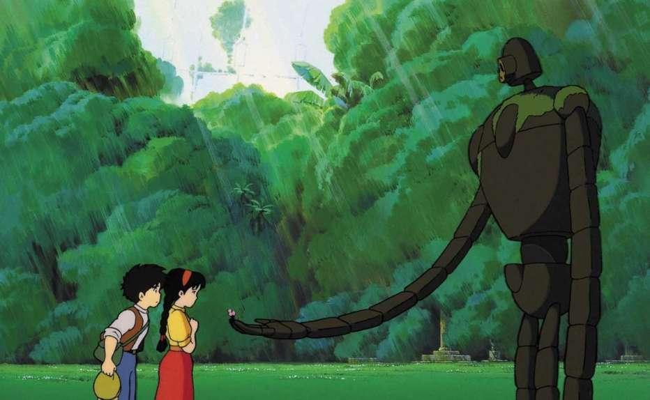 Speciale-Hayao-Miyazaki-1986-Il-castello-nel-cielo-Laputa.jpg