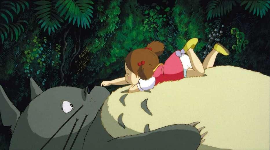 Speciale-Hayao-Miyazaki-1988-Il-mio-vicino-Totoro-01-1.jpg