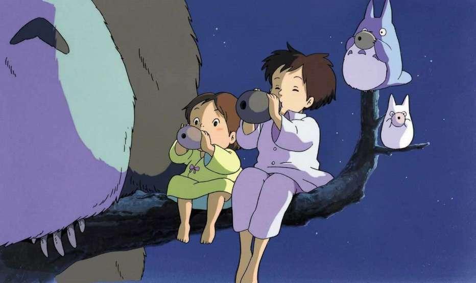 Speciale-Hayao-Miyazaki-1988-Il-mio-vicino-Totoro.jpg