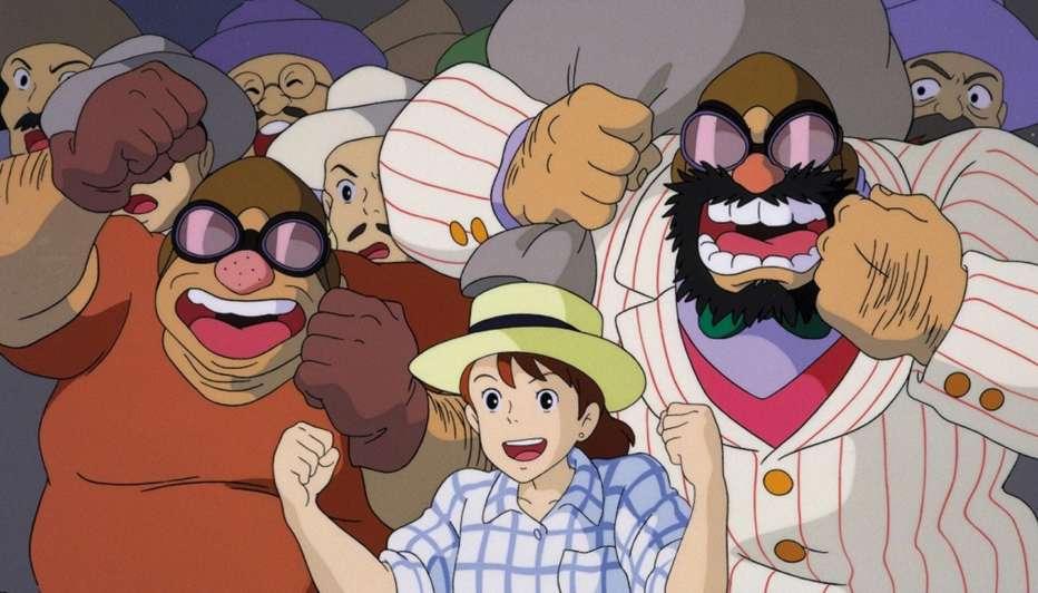 Speciale-Hayao-Miyazaki-1992-Porco-Rosso-1.jpg