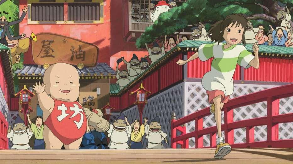 Speciale-Hayao-Miyazaki-2001-La-citta-incantata-01.jpg