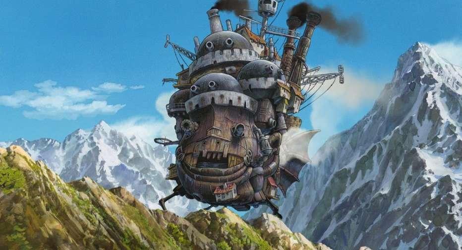 Speciale-Hayao-Miyazaki-2004-Il-castello-errante-di-Howl-1.jpg