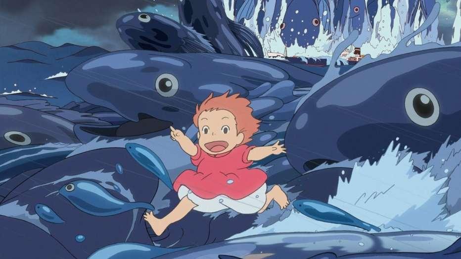 Speciale-Hayao-Miyazaki-2008-Ponyo-sulla-scogliera-1.jpg