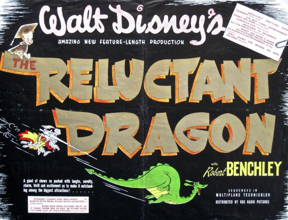 The-Reluctant-Dragon-1941-Alfred-L-Werker-01.jpg