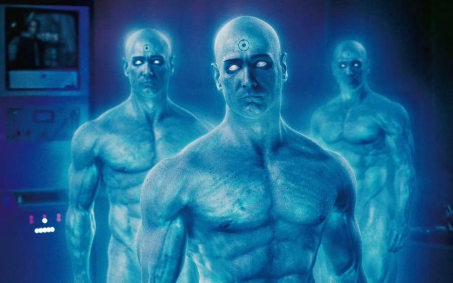 Watchmen-2009-Zack-Snyder-01.jpg