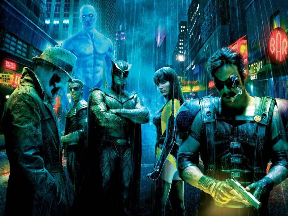 Watchmen-2009-Zack-Snyder-02.jpg