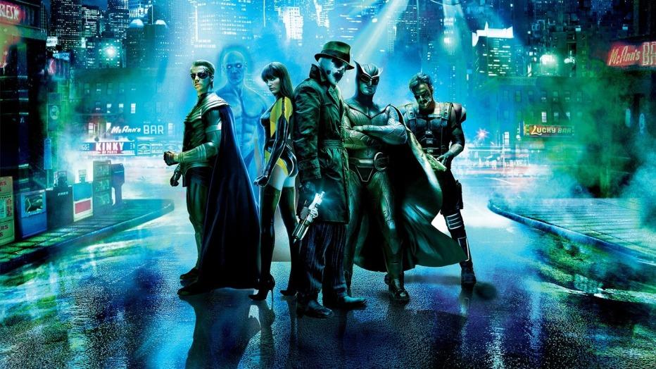 Watchmen-2009-Zack-Snyder-04.jpg