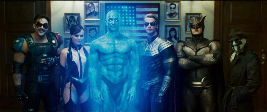 Watchmen-2009-Zack-Snyder-06.jpg