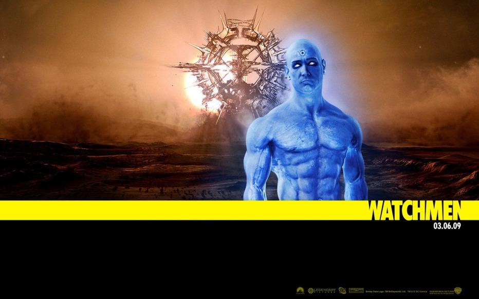 Watchmen-2009-Zack-Snyder-07.jpg
