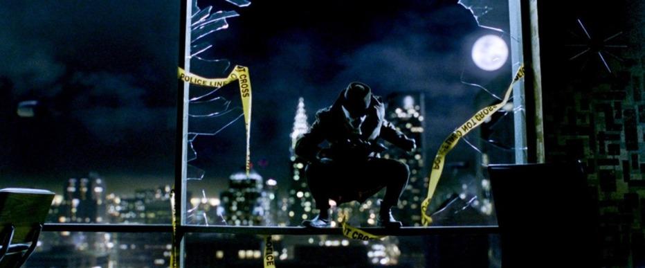 Watchmen-2009-Zack-Snyder-09.jpg