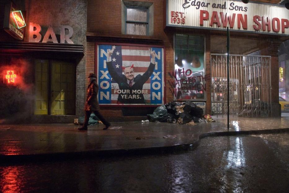 Watchmen-2009-Zack-Snyder-11.jpg