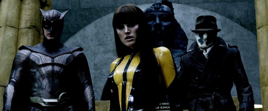Watchmen-2009-Zack-Snyder-12.jpg