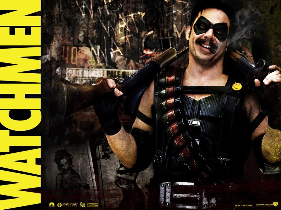 Watchmen-2009-Zack-Snyder-13.jpg