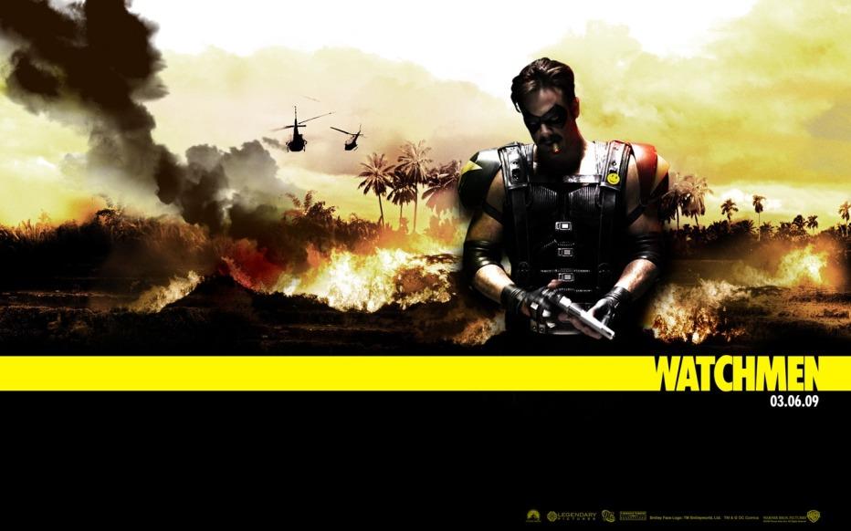 Watchmen-2009-Zack-Snyder-14.jpg