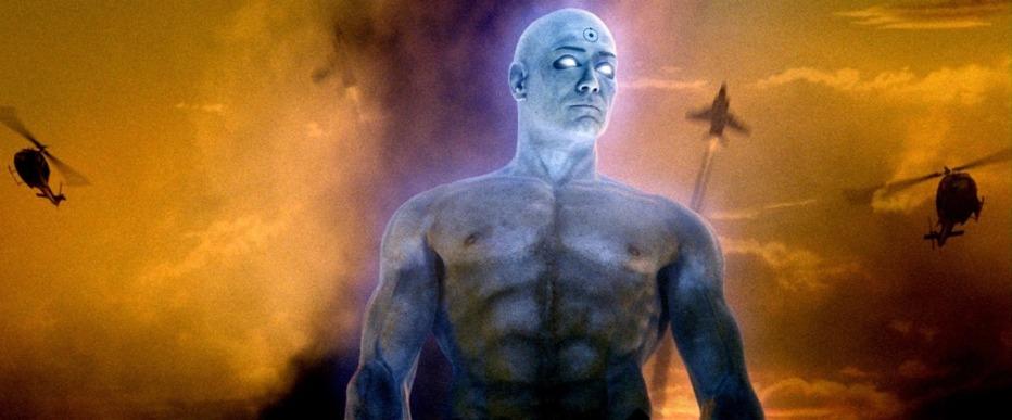 Watchmen-2009-Zack-Snyder-16.jpg
