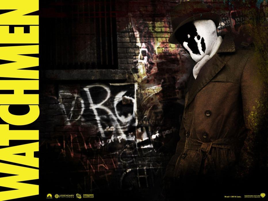 Watchmen-2009-Zack-Snyder-17.jpg