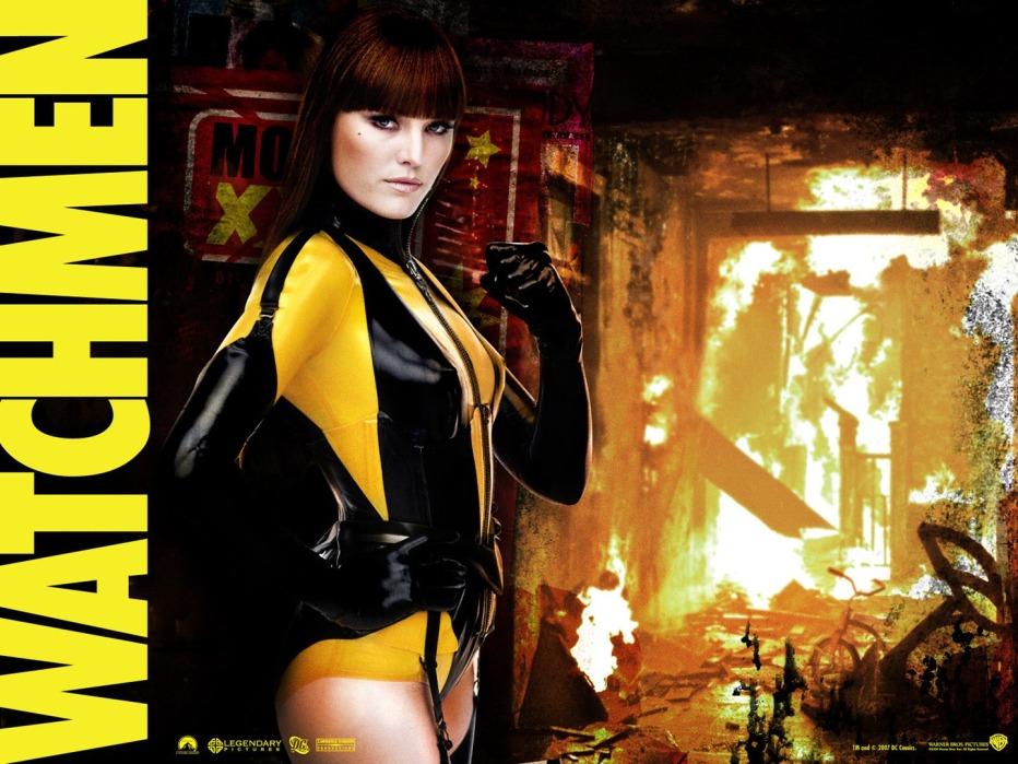 Watchmen-2009-Zack-Snyder-19.jpg