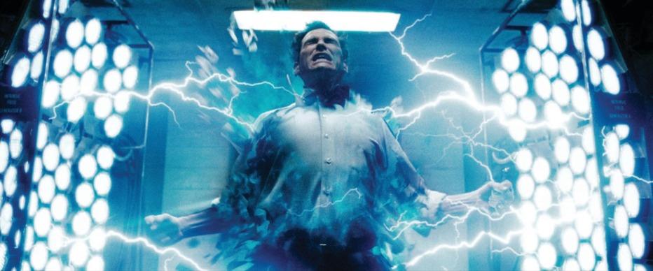 Watchmen-2009-Zack-Snyder-21.jpg