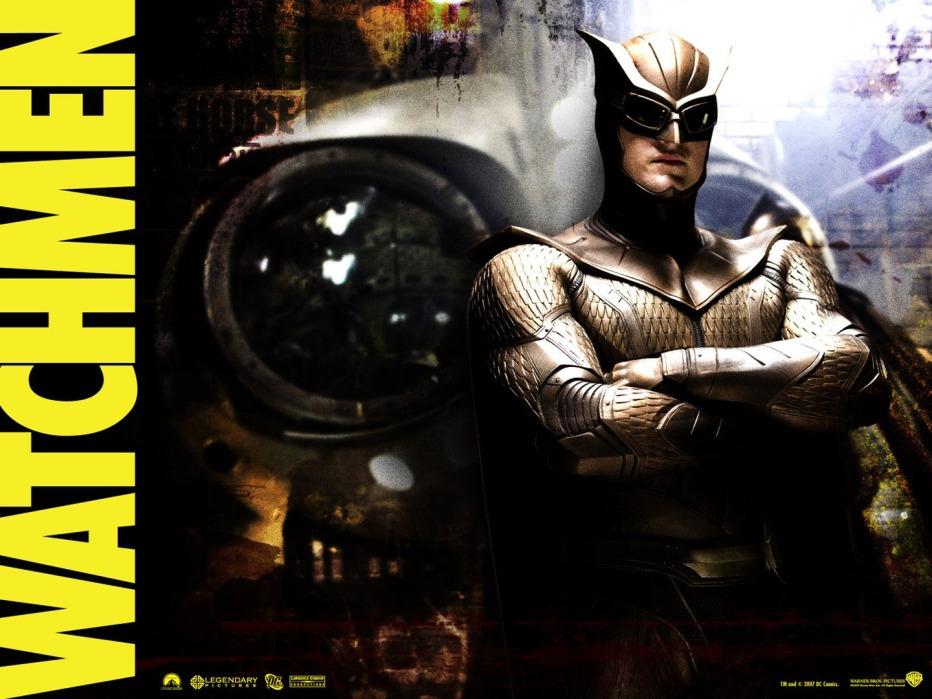 Watchmen-2009-Zack-Snyder-22.jpg