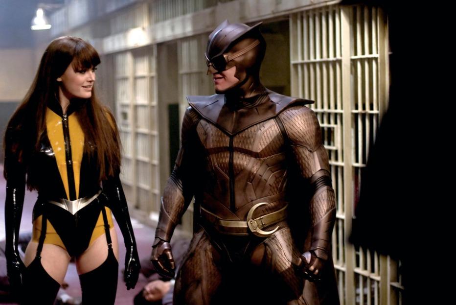 Watchmen-2009-Zack-Snyder-23.jpg