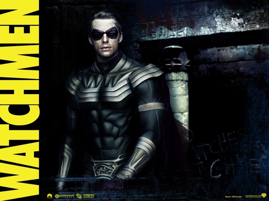Watchmen-2009-Zack-Snyder-25.jpg