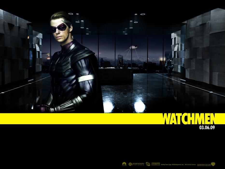 Watchmen-2009-Zack-Snyder-29.jpg