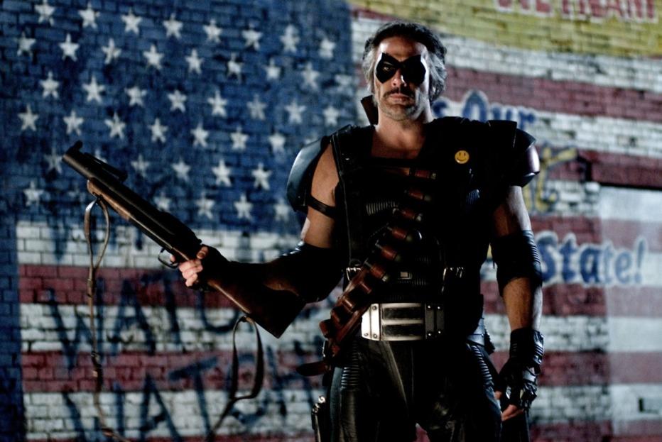 Watchmen-2009-Zack-Snyder-30.jpg