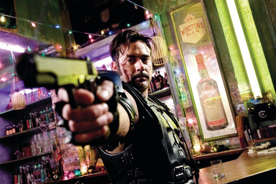 Watchmen-2009-Zack-Snyder-32.jpg