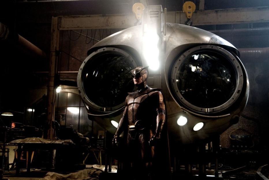 Watchmen-2009-Zack-Snyder-34.jpg