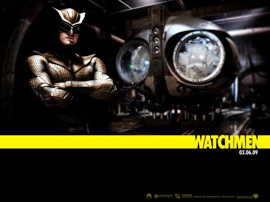Watchmen-2009-Zack-Snyder-35.jpg