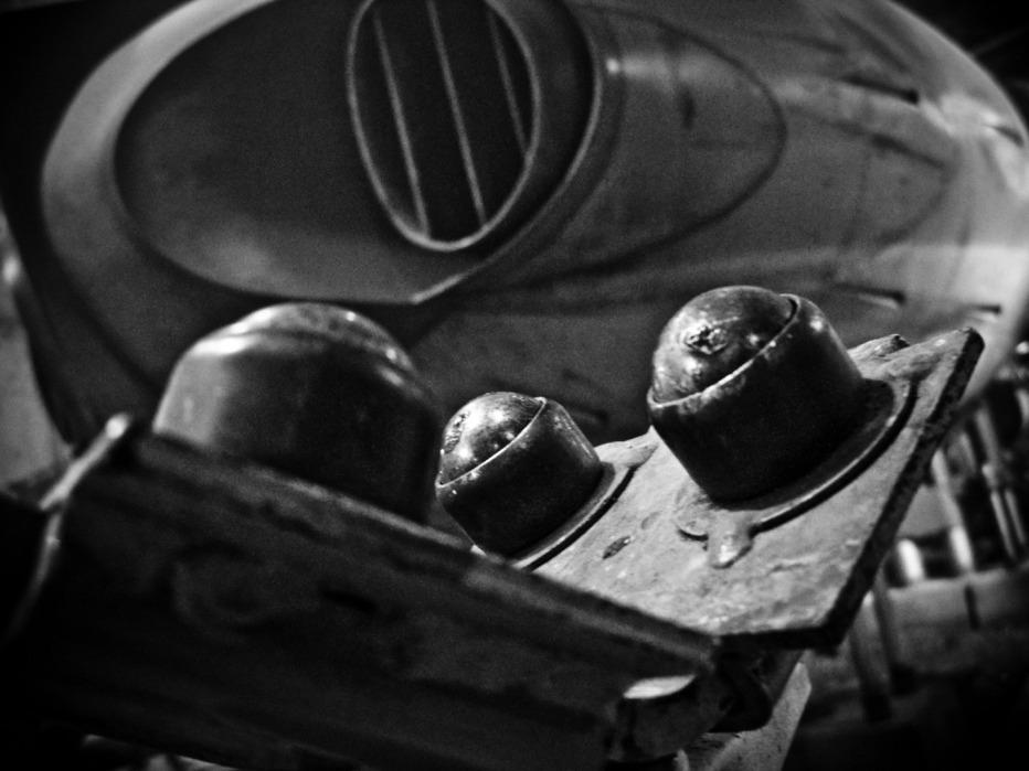 Watchmen-2009-Zack-Snyder-36.jpg