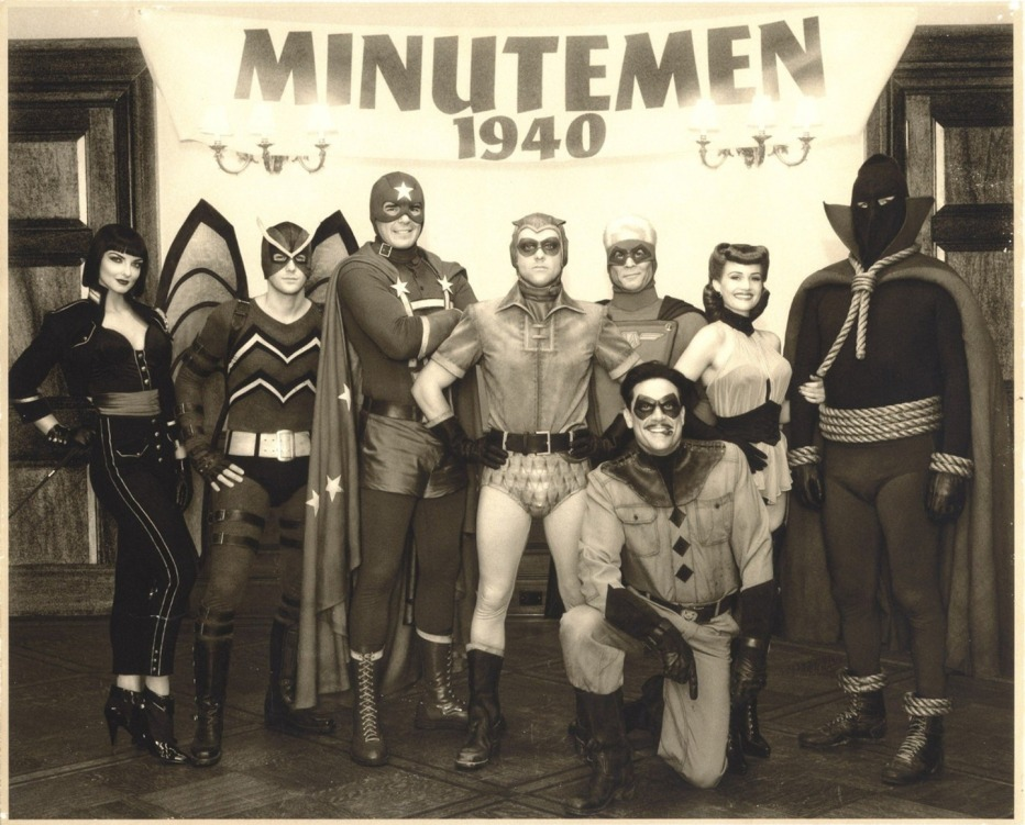 Watchmen-2009-Zack-Snyder-37.jpg