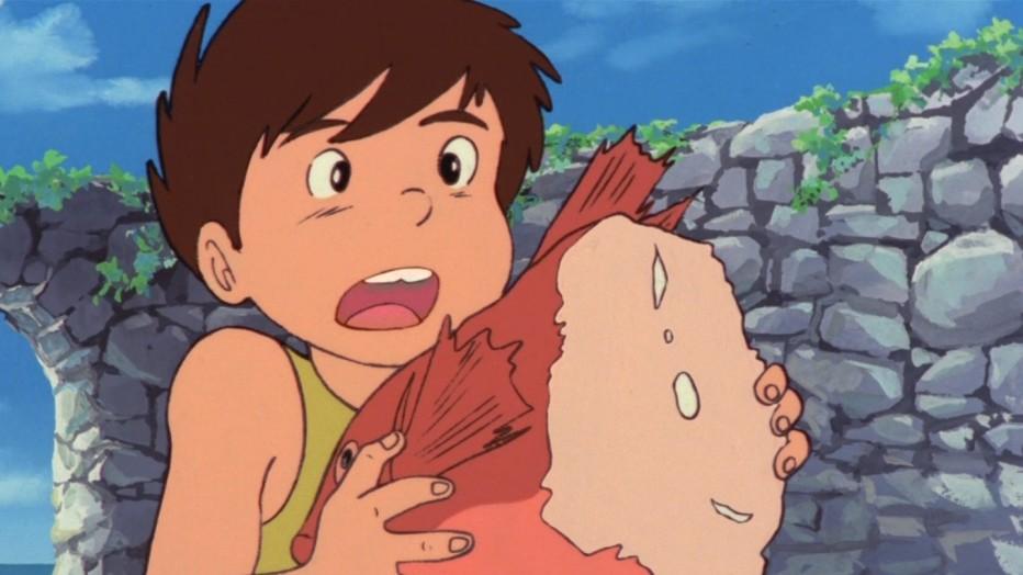 future-boy-conan-1978-hayao-miyazaki-04.jpg