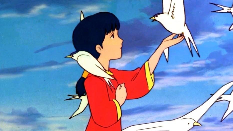future-boy-conan-1978-hayao-miyazaki-06.jpg