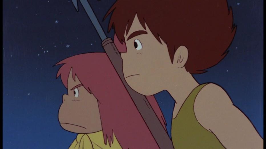 future-boy-conan-1978-hayao-miyazaki-08.jpg