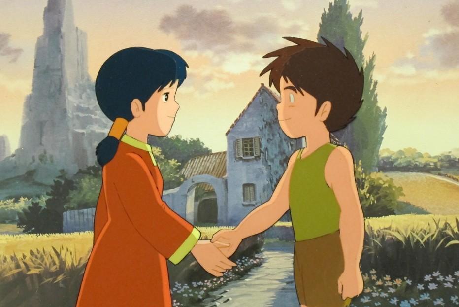 future-boy-conan-1978-hayao-miyazaki-20.jpg