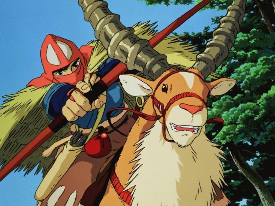 hayao-miyazaki-02-mononoke-1.jpg