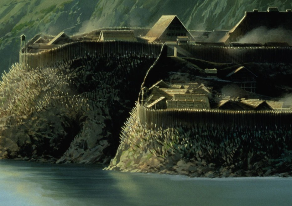 mononoke-hayao-miyazaki-04-03.jpg