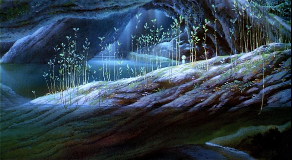 mononoke-hayao-miyazaki-04-04.jpg